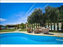 Nefeli Villas & Suites  - photo 9