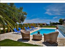 Nefeli Villas & Suites  - photo 8