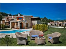 Nefeli Villas & Suites  - photo 3