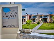 Nefeli Villas & Suites  - photo 36