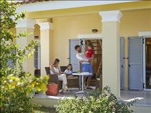 Mayor Capo Di Corfu Hotel: Family Maisonette