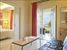 Mayor Capo Di Corfu Hotel: Superior Family Suite