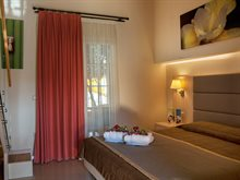 Mayor Capo Di Corfu Hotel: Family Room