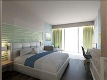 Miraggio Thermal Spa Resort: Junior Suite SV FF GF