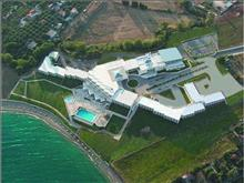 Ramada Plaza Thraki (ex. Thraki Palace Hotel & Conference Center)