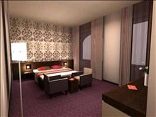 Carat Boutique Hotel - photo 2