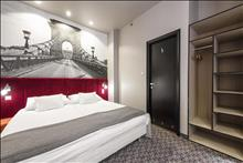 Carat Boutique Hotel - photo 4
