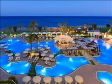 Rodos Palladium Leisure & Wellness Hotel