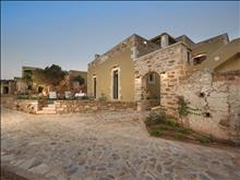 Lameriana Secret Luxury Village