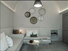 Santo Maris Oia, Luxury Suites & Spa