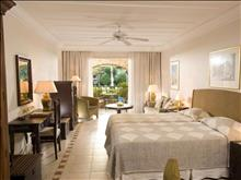 Columbia Beach Resort: Junior Suite PV