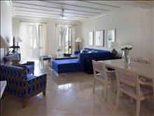 Anassa Hotel - photo 26