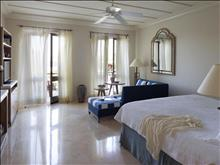 Anassa Hotel - photo 27