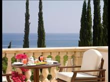 Anassa Hotel - photo 21