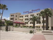 Crown Resort Henipa Hotel