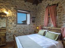 Agroktima Traditional Guesthouse - photo 12
