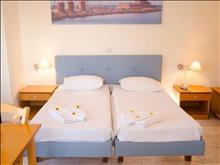 Filmar Hotel: Double Room - photo 12