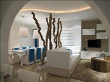 Louis Althea Kalamies Luxury Villas - photo 12