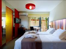 Lato Boutique Hotel