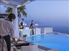 Kirini Suites & Spa Hotel