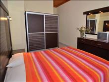 Kapahi Beach Hotel : Double Room