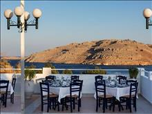 Lindos Village Hotel - photo 9