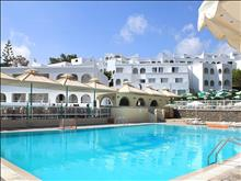 Lindos Village Hotel - photo 1