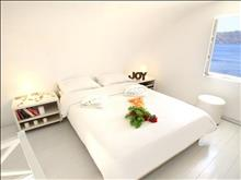 Residence Suites - photo 13