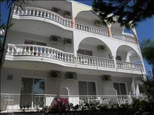 Pefkos Garden Hotel - photo 7