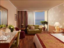 Divani Apollon Palace & Thalasso - photo 20