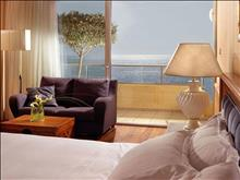 Divani Apollon Palace & Thalasso - photo 21