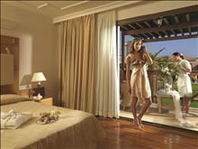 Aldemar Royal Olympian Suites: Family_Suite_Atlantis