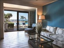 Aldemar Royal Olympian Suites: SeaFront_Suite_Sharing_pool