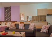 Ellas Hotel - photo 7