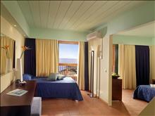 Mareblue Apostolata Resort & Spa: Family Suite