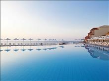 Mareblue Apostolata Resort & Spa: Swimming Pool 2