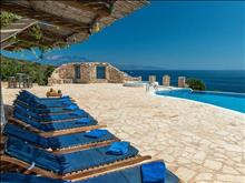 Villas Blue Caves: Deep_Blue_Villa