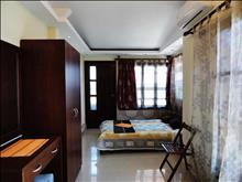 Blue Sea Beach Boutique Hotel: junior suite