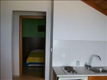 Agorastou Apartments - photo 5