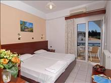 Gouvia Hotel: Double Room