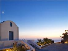 Thermes Luxury Villas