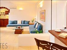 Tamarix Del Mar Suites - photo 16