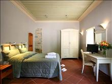 Taleton Eco Boutique Hotel - photo 9