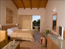 Verde Al Mare Boutique Hotel - photo 9
