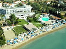 Grand Blue Hotel Eretria