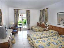 Eretria Village Resort: Standard Room