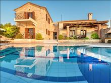 Villas Emerald Zakynthos: Deluxe_Villa - photo 9