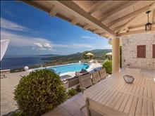 Villas Emerald Zakynthos: Deluxe_Villa - photo 14
