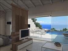 Villas Emerald Zakynthos: SUITE - photo 27