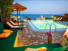 Villas Emerald Zakynthos: Villa Superior - photo 4